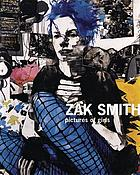 Zak Smith : pictures of girls.