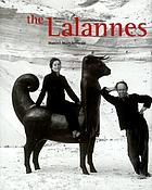The Lalannes