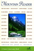 The straight pool bible : personal instruction from a world champion