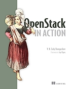 OpenStack in action