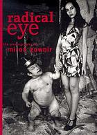 Radical eye : the photography of Miron Zownir