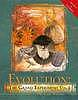 Evolution: the grand experiment : the quest for an answer