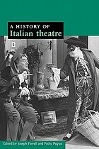 Apocalypse and the writings on Revelation