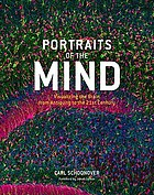 Portraits of the mind : visualizing the brain from antiquity to the 21st century