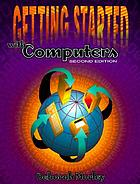 Getting started with computers