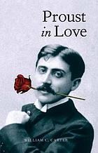 Proust in love