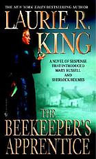 The beekeeper's apprentice ; or, on the segregation of the queen