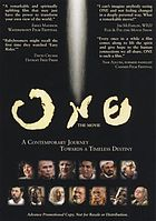 One : a contemporary journey towards a timeless destiny