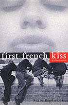 First French kiss