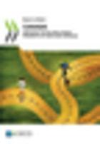 Back to work: Canada : improving the re-employment prospects of displaced workers.