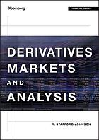 Visual Guide to Derivatives.