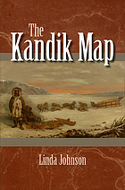The Kandik map