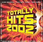 Totally hits. 2002.