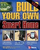 Build your own smart home