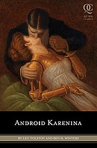Android Karenina : a novel