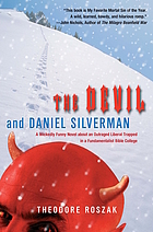 The devil and Daniel Silverman