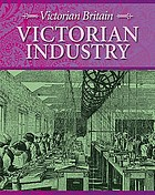 Victorian industry and science.