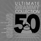 Ultimate Grammy collection : classic country.