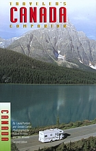 She went to the field : women soldiers of the Civil War
