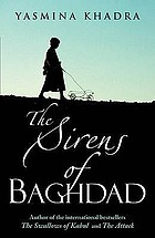 The sirens of Baghdad : a novel