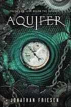 Aquifer : a novel