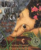 Discovery packs of learning : primary insects & spiders