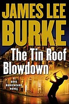The tin roof blowdown: Book 16.