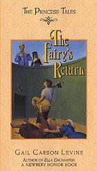 The fairy's return