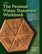 The personal vision workbook