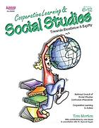 Cooperative learning & social studies : towards excellence & equity