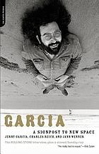Garcia : a signpost to a new space