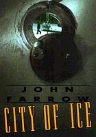 City of ice : a novel
