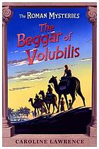 The beggar of Volubilis