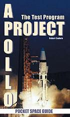 Project Apollo : the test program