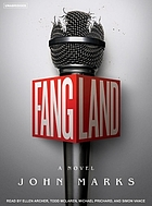 Fangland : a novel