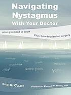 All children have different eyes : learn to play and make friends