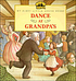 Dance at Grandpa's : adapted from the Little house books by Laura Ingalls Wilder