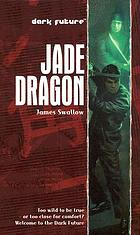 Jade Dragon.