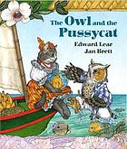 The owl & the pussy-cat & other nonsense