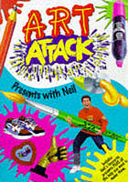 Art attack great gifts