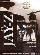 Jay-Z : reasonable doubt
