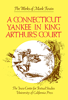 The adventures of Tom Sawyer ; Tom Sawyer abroad : Tom Sawyer, detective