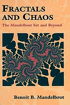 Fractals and chaos : the Mandelbrot set and beyond : selecta volume C