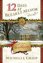 12 Days of Bleakly Manor