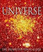 Universe : the definitive visual guide