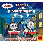 Thomas and the Starry Night.