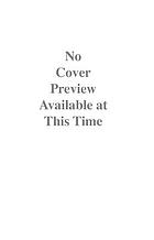 Taking on the trust : the epic battle of Ida Tarbell and John D. Rockefeller