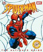 Spider-man : the ultimate guide