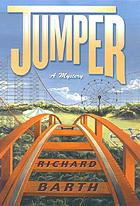 Jumper : a novel
