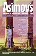 Asimov's science fiction : 30th anniversary anthology